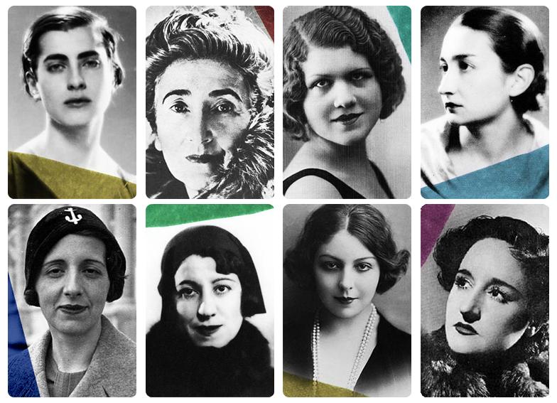 Las-mujeres-del-27.jpg