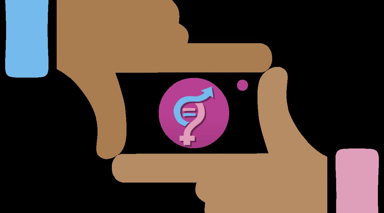 Feminismo, igualdad, mujeres en lucha, hombres, aliados, compañeros