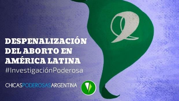 feminismo, mujeres en lucha, argentina, aborto, legal, gratuito, libre, mujeres, madres, debate