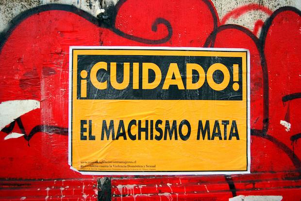 feminismo, mujeres en lucha, laura luelmo, correr, solas, libres, machismo, asesinatos, violencia machista