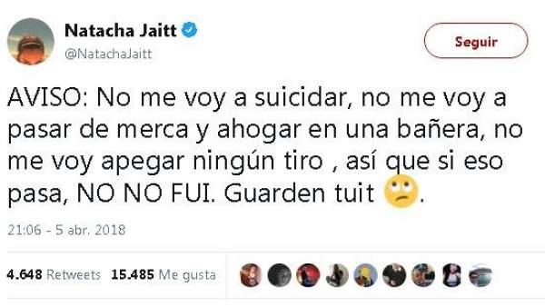 feminismo, mujeres en lucha, asesinato, prostitucion, argentina, trata, juicio, natacha