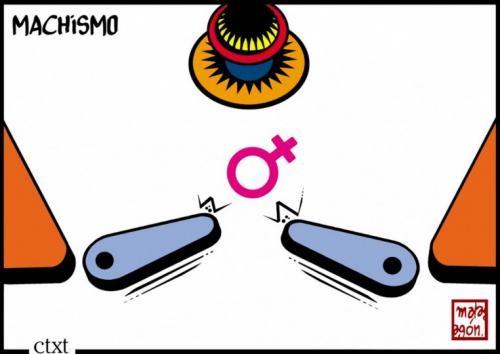 mujeres en lucha, feminismo, izquierda, partidos, prostitucion, elecciones, vientres de alquiler