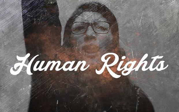 mujeres en lucha, feminismo, juez, inglaterra, matrimonio, violacion, derecho fundamental