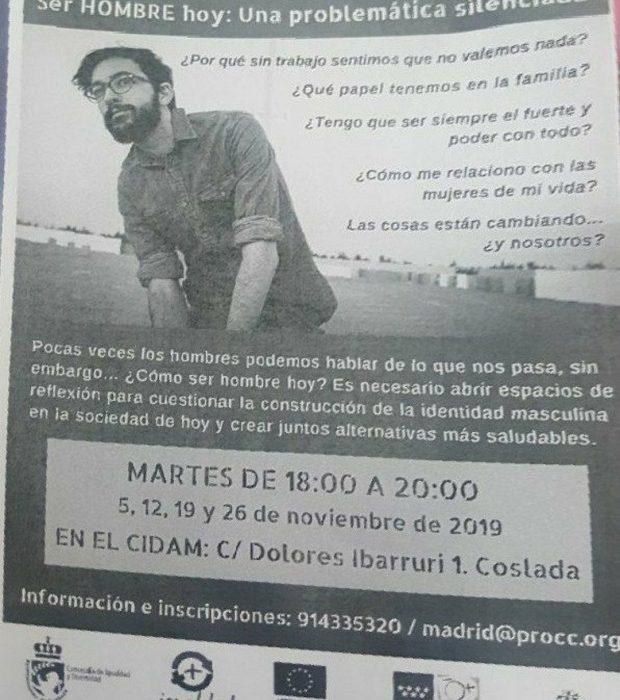 feminismo, mujeres en lucha, 25 noviembre, violencia de genero, machismo, mascuinidades, insittuciones, machismo publico