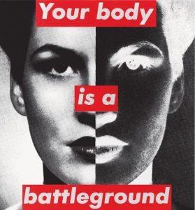 neoliberalismo sexual, cuerpo, campo de batalla, aplicaciones, jovenes, patriarcado, objeto sexual