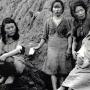 mujeres de confort, mujeres, niñas, feminismo, guerra, japon, soldados, ejercito, violaban, crimenes de guerre, delitos sexuales, onu