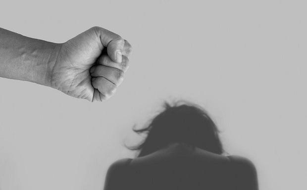mujeres en lucha, feminismo, igualdad, ministerio, macroencuesta, violencia de genero, feminicidio