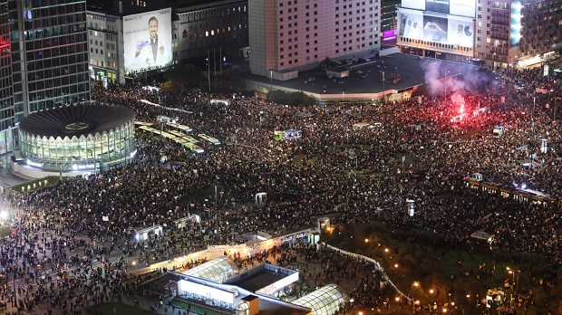 feministas, mujeres en lucha, polacas, polonia, aborto, manifestaciones, ilegal, disturbios, lucha, resistencia feminista