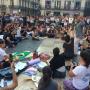 feminismo, lucha brasileña, Brasil