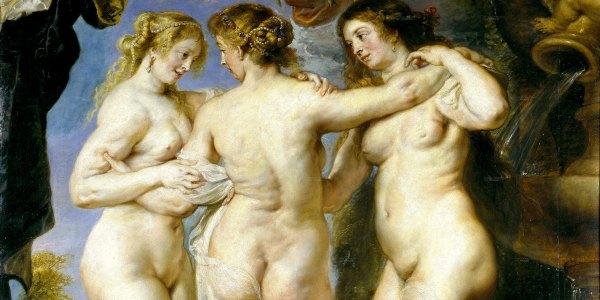 feminismo, mujeres en lucha, arte, cultura, musas, mujeres, artistas