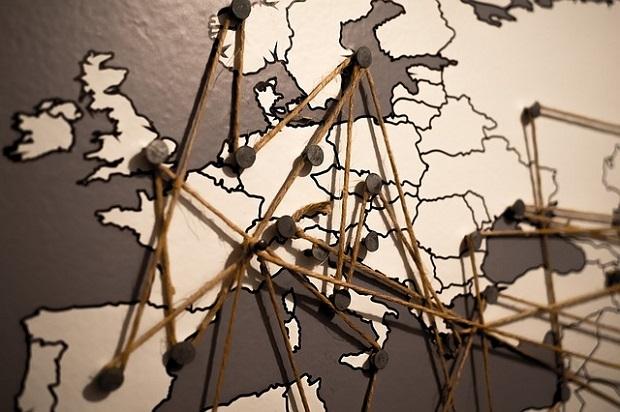 mujeres en lucha, feminismo, mapa, puteros, prostitucion, europa, modelos, legal, regulación, europa