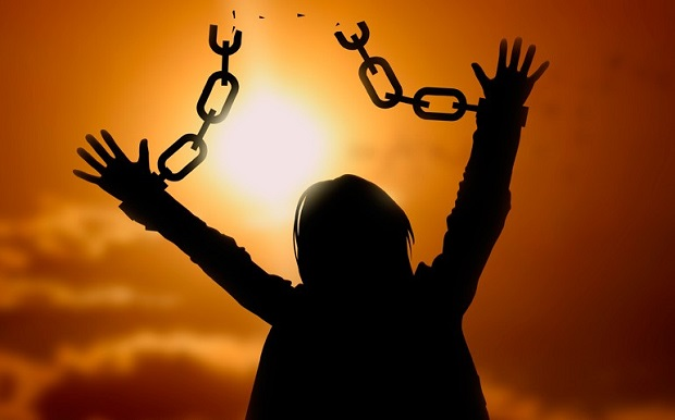 feminismo, mujeres en lucha, culpa, genero, igualdad, actualidad