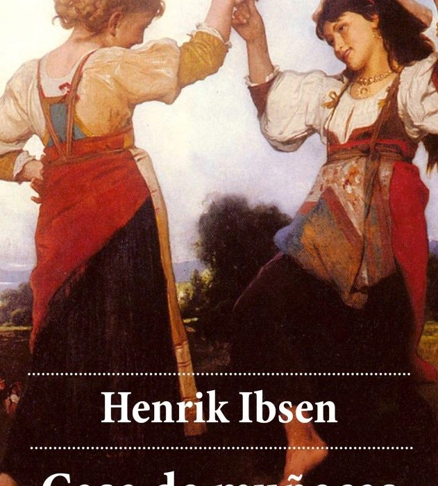 feminismo, mujeres en lucha, dia del libro, teatro, obra, genero, literatura