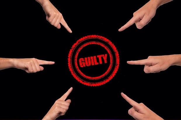 arandina, sentencia, justicia patriarcal, la manada, futbolistas, jugadores, edad, feministas, mujeres en lucha, condena