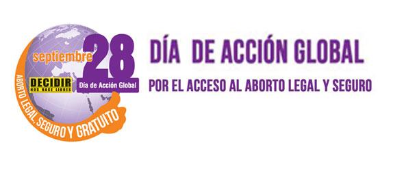 mujeres en lucha, feministas, argentina, mujeres, america latina, aborto, derecho, libre, legal, gratuito
