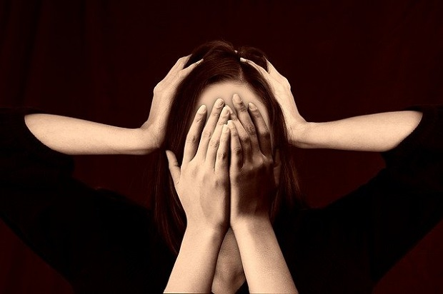 feminismo, mujeres en lucha, maltrato, violencia machista, violencia de genero, violencia psicologica, emocional,