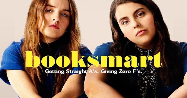 feminismo, mujeres en lucha, pelicula, netflix, booksmart, olivia wilde, actrices, adolescentes, lesbiaan, gorda, sexo, genero, cine, mujeres